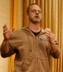 Rick Nahmias of Food Forward