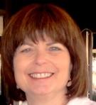 Amy Friedman Cecil