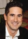 Keith Kegley, SVP Partner
