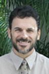 Stephen Groner, LASVP Partner