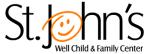 SJ Logo